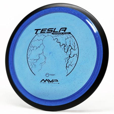 proton-tesla-sparkle-blue