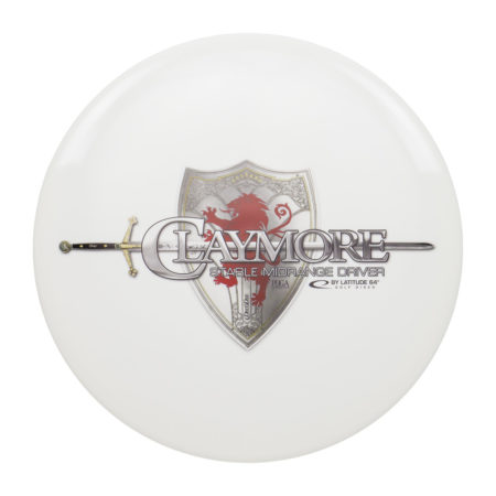 claymore-deco-red